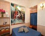 Hotel Suite Esedra Napoli