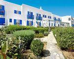 Hotel Erato Mykonos, Mykonos - namestitev