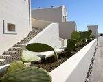 Fileria Suites, Santorini - last minute počitnice