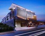 Vasanti Kuta Hotel, Denpasar (Bali) - last minute počitnice