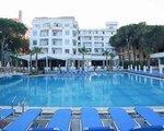 Hotel Fa-fa Mel Premium, Tirana - last minute počitnice