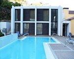 Hotel Solar Do Bom Jesus, Funchal (Madeira) - namestitev
