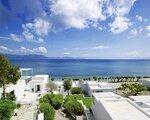Dimitra Beach & Suites