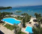Elea Beach Hotel, Krf - last minute počitnice