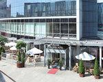 Lindner Congress Hotel, Berlin-Tegel (DE) - namestitev