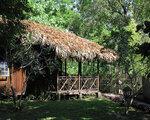 Siladen Resort, Manado - namestitev