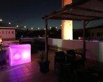 Brick Hotel, Mallorca - last minute počitnice