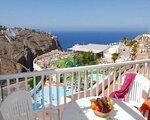 Apartments Altamadores, Kanarski otoki - last minute počitnice