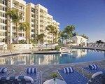 Marco Beach Ocean Resort, Fort Myers - namestitev