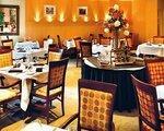 Hilton Whistler Resort & Spa, Vancouver - namestitev