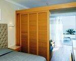 Paphos (jug), Sunrise_Beach_Hotel