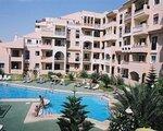 Apartamentos Estrella De Mar, Almeria - last minute počitnice