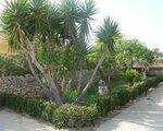 Villa Francesco Bed & Breakfast, Katanija - last minute počitnice