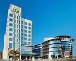 Holiday Inn Doha - The Business Park, Doha - last minute počitnice