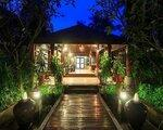 Baan Chaweng Beach Resort & Spa, Koh Samui (Tajska) - namestitev
