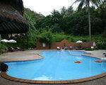 Phi Phi Bayview Premier Resort, Tajska, Phuket - last minute počitnice