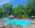 Tajska, Phi_Phi_Bayview_Premier_Resort