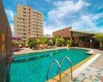 Tajska, Woraburi_Sukhumvit_Hotel_+_Resort