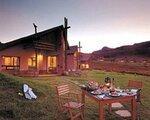 Alpine Heath Resort, Durban (J.A.R.) - namestitev