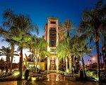 Hivernage Hotel & Spa, Agadir (Maroko) - namestitev