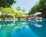 Ancient House Resort, Da Nang (Vietnam) - namestitev