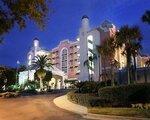 Embassy Suites By Hilton Orlando Lake Buena Vista Resort, Orlando, Florida - namestitev