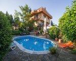 Guesthouse La Casa, Varna - last minute počitnice