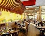 Rawi Warin Resort & Spa, Krabi (Tajska) - last minute počitnice