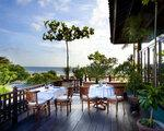 Alam Kulkul Resort, Denpasar (Bali) - last minute počitnice