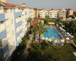 Turčija, Arnor_De_Luxe_Hotel_+_Spa