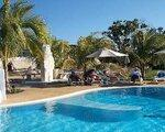 Iberostar Selection Ensenachos, Varadero - namestitev
