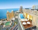 Doha, The_Curve_Hotel