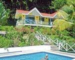 Speyside Inn, Tobago - last minute počitnice