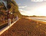 Bahia Del Sol Beach Front Boutque Hotel, Liberia - namestitev