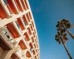 Hotel Servatur Green Beach, Kanarski otoki - last minute počitnice