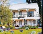 Tsitsikamma Village Inn, Capetown (J.A.R.) - namestitev