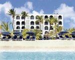 Holland House, St. Martin (Guadeloupe) - last minute počitnice