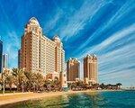 Four Seasons Hotel Doha, Doha - last minute počitnice