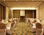 Best Western Plus Pearl Creek Hotel, Abu Dhabi - last minute počitnice