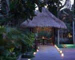 Adiwana Jembawan, Bali - Ubud, last minute počitnice