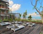 The Haven Suites Bali Berawa, Denpasar (Bali) - last minute počitnice