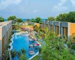 Avani  Hua Hin Resort, Last minute Tajska, all inclusive