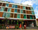 Rama Residence Padma, Denpasar (Bali) - last minute počitnice