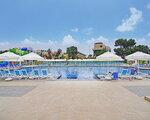 Dosinia Luxury Resort, Antalya - last minute počitnice