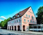 Achat Hotel Schreiberhof München, Munchen (DE) - namestitev