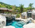 Treehouse Villas, Tajska, Phuket - iz Ljubljane, last minute počitnice