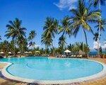 Voi Kiwengwa Resort, Zanzibar - last minute počitnice