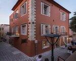 Elia Portou Due, Chania (Kreta) - last minute počitnice