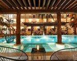 Hm Playa Del Carmen, Mehika - last minute počitnice