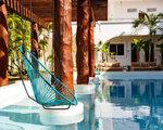 Hm Playa Del Carmen, Cancun - namestitev